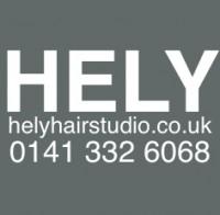 HelyHairStudio