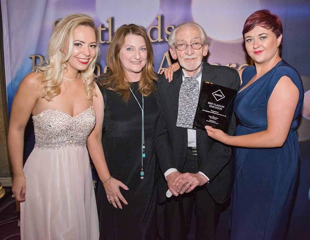 scot-bus-awards16-2