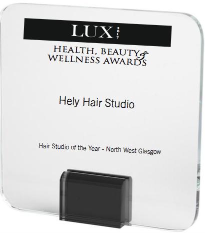 Lux Award 2017